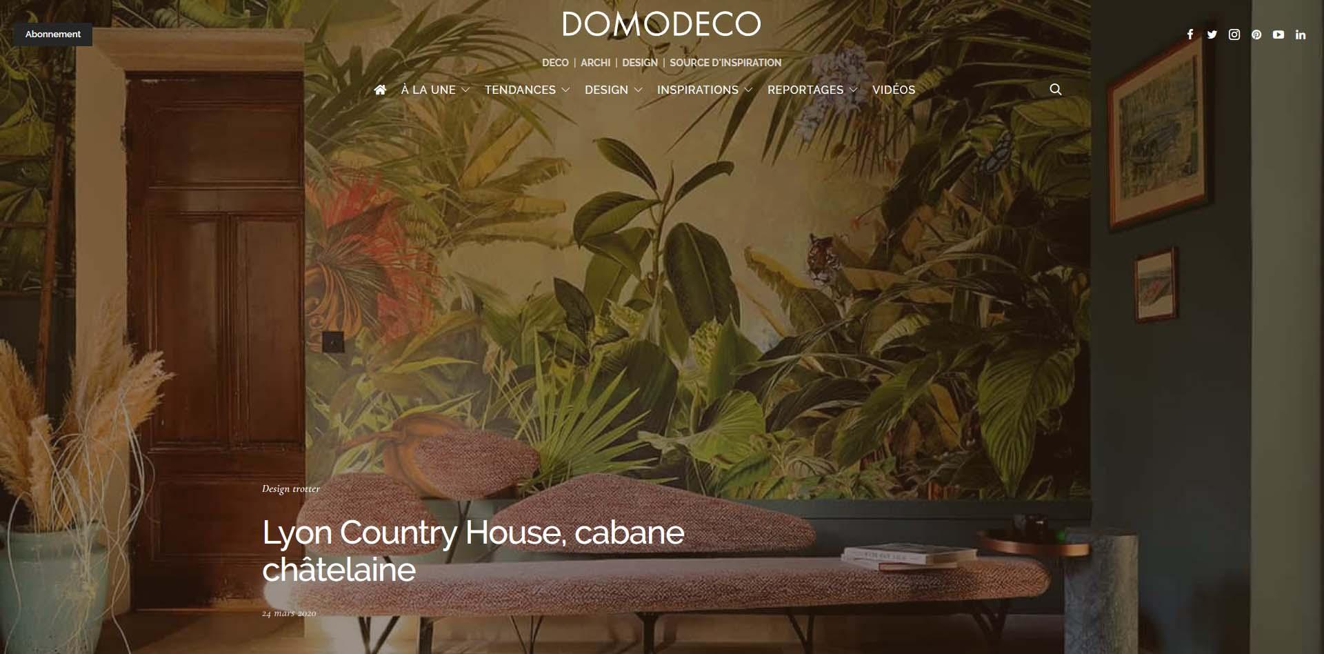 Capture-ecran-article-domodeco-juin-2020-1