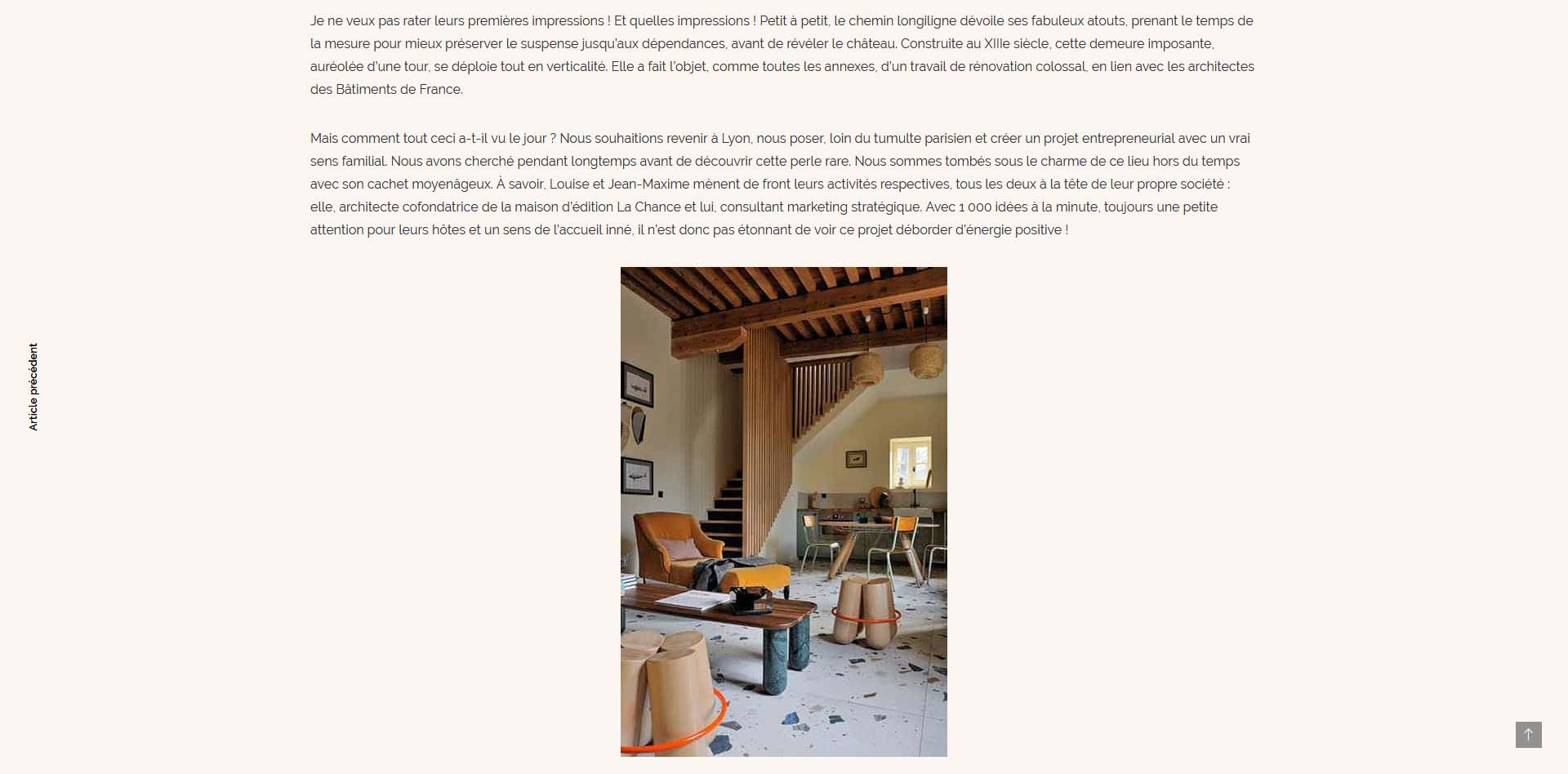 Capture-ecran-article-domodeco-juin-2020-3