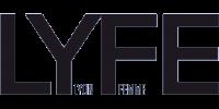 LYFE_MAG_LOGO
