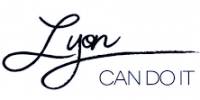lyon_can_do_it_logo